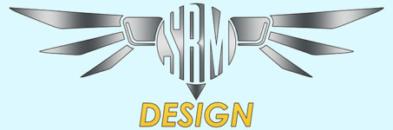 Samrobmoe Design